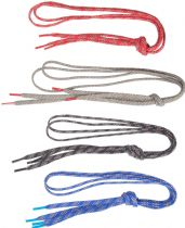 Flex Archery Laces